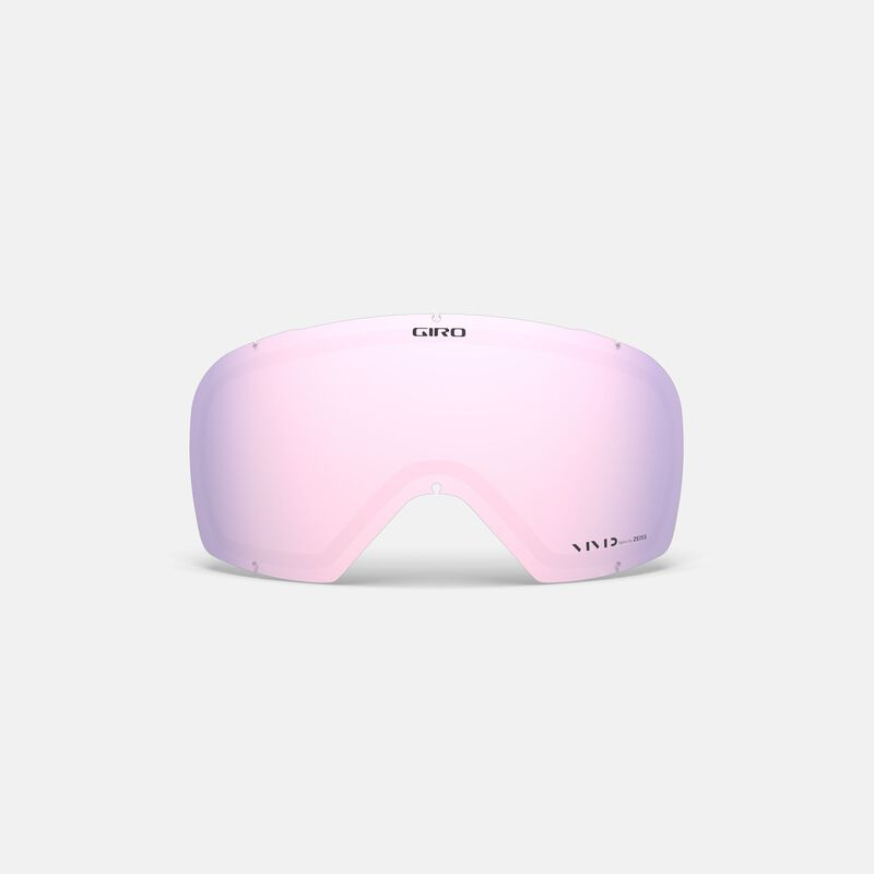 Ringo Goggle Replacement Lens