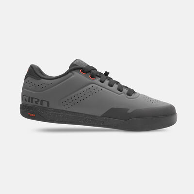 Latch Shoe