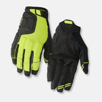 Remedy X2 Glove