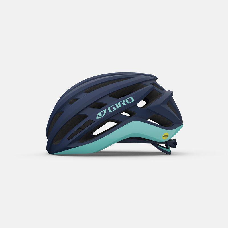 Women's Agilis MIPS Helmet