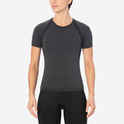 Women's Chrono Short Sleeve Base Layer