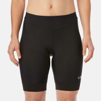 Womens Chrono Expert Short