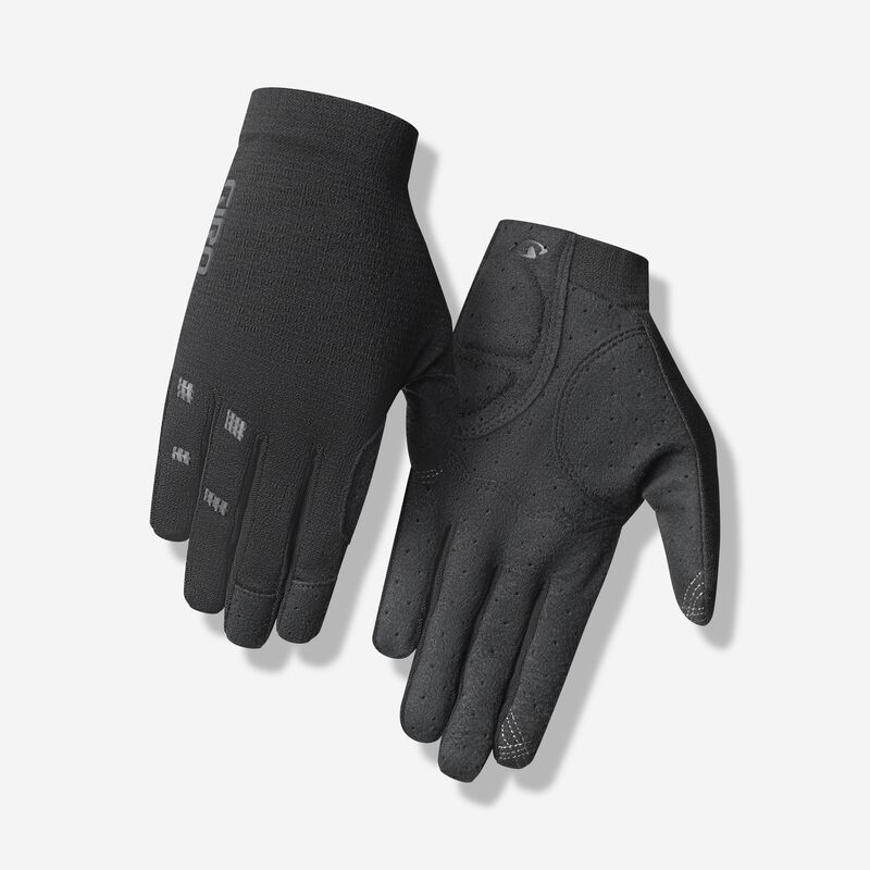 Womens Xnetic Trail Glove