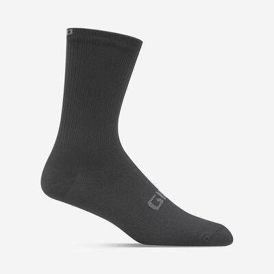 Xnetic H2O Sock
