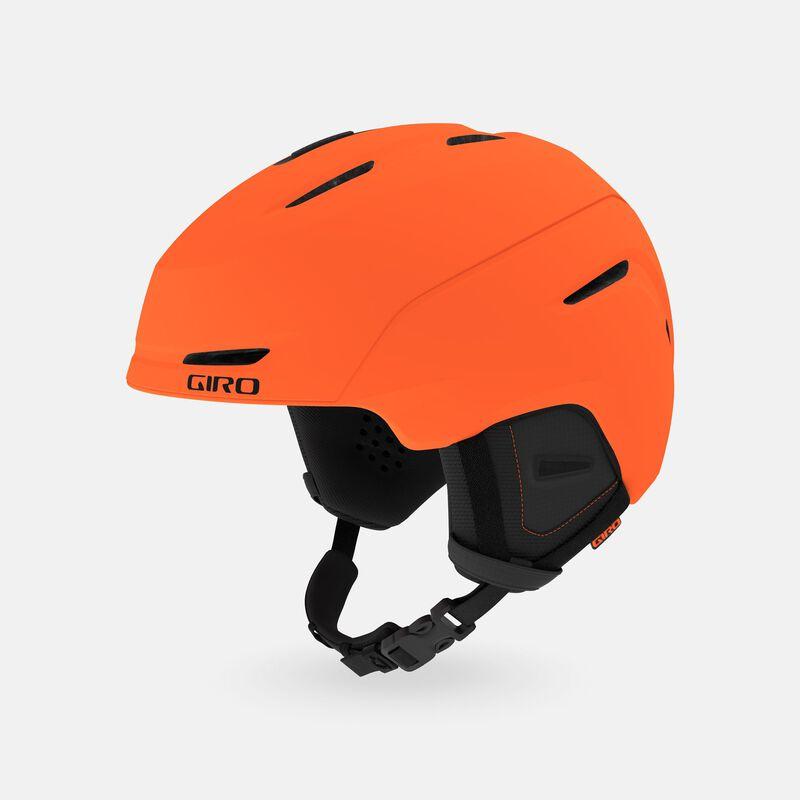 Neo Helmet