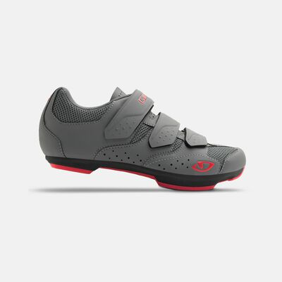 Women's Rev Shoe