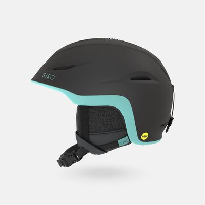 Fade MIPS Helmet