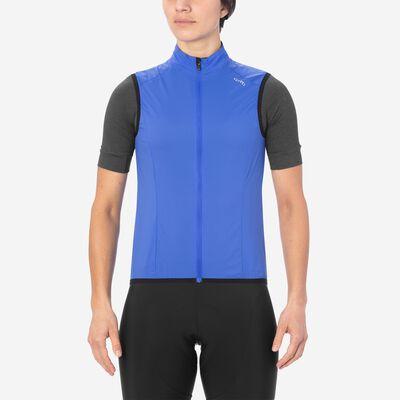 Women's Chrono Expert Wind Vest