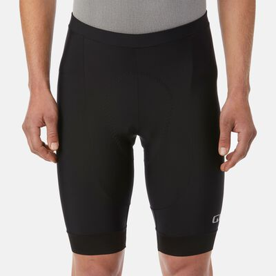 Mens Chrono Expert Short