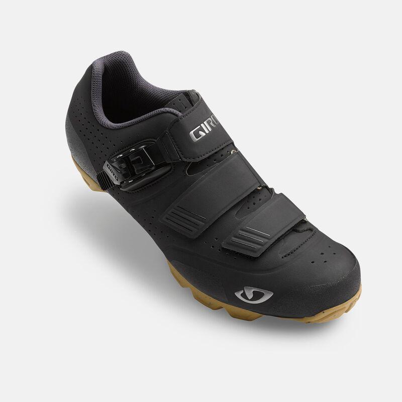 Privateer R HV Shoe