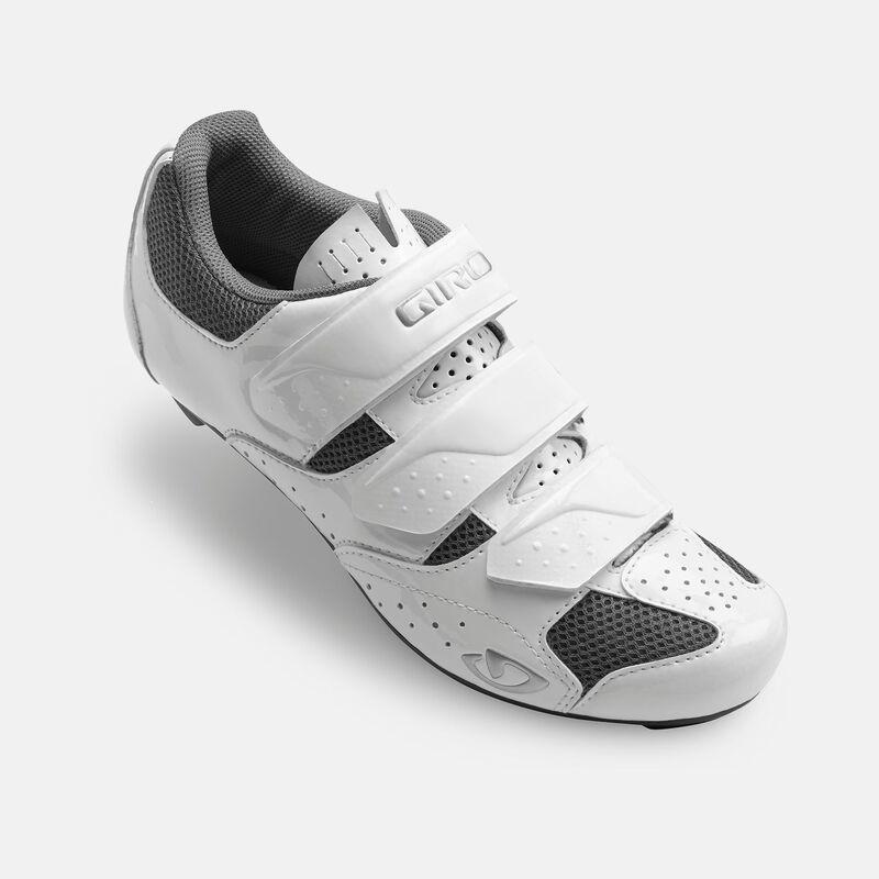 Women's Techne Shoe