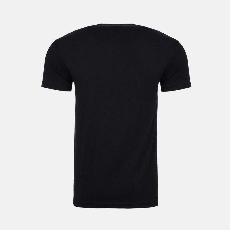 Men's Tech Tee - Short Sleeve