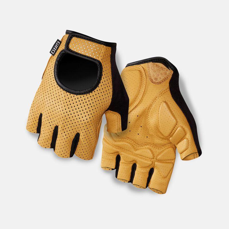 Sarung tangan Giro LX Gloves (Foto: Bukalapak)
