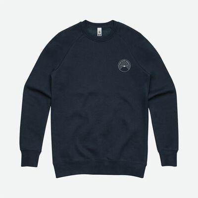 Giro Logo Sweatshirt