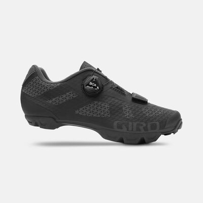 Women's Rincon Shoe