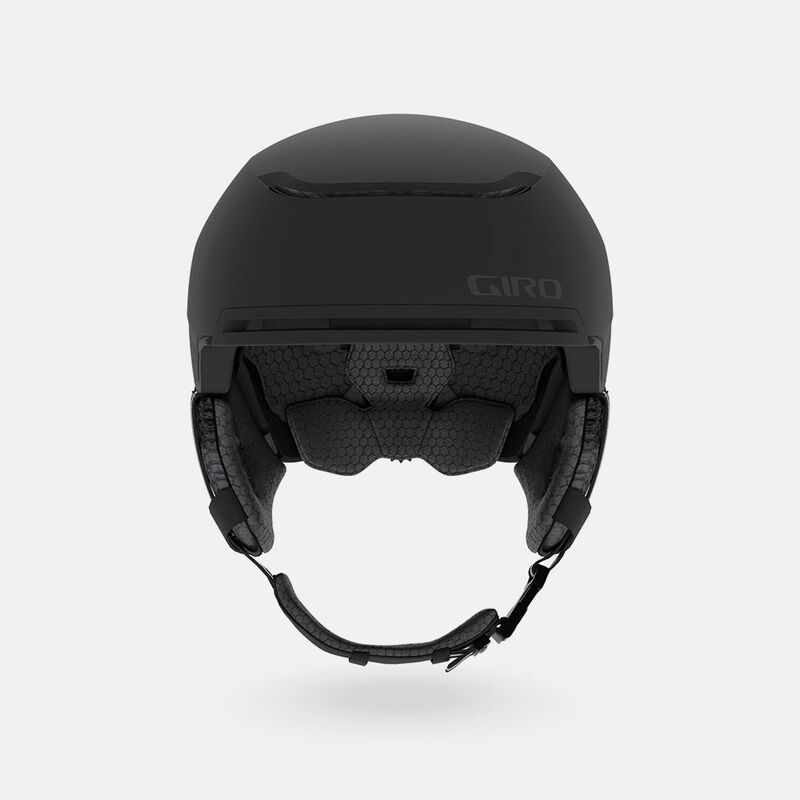 Jackson MIPS Helmet