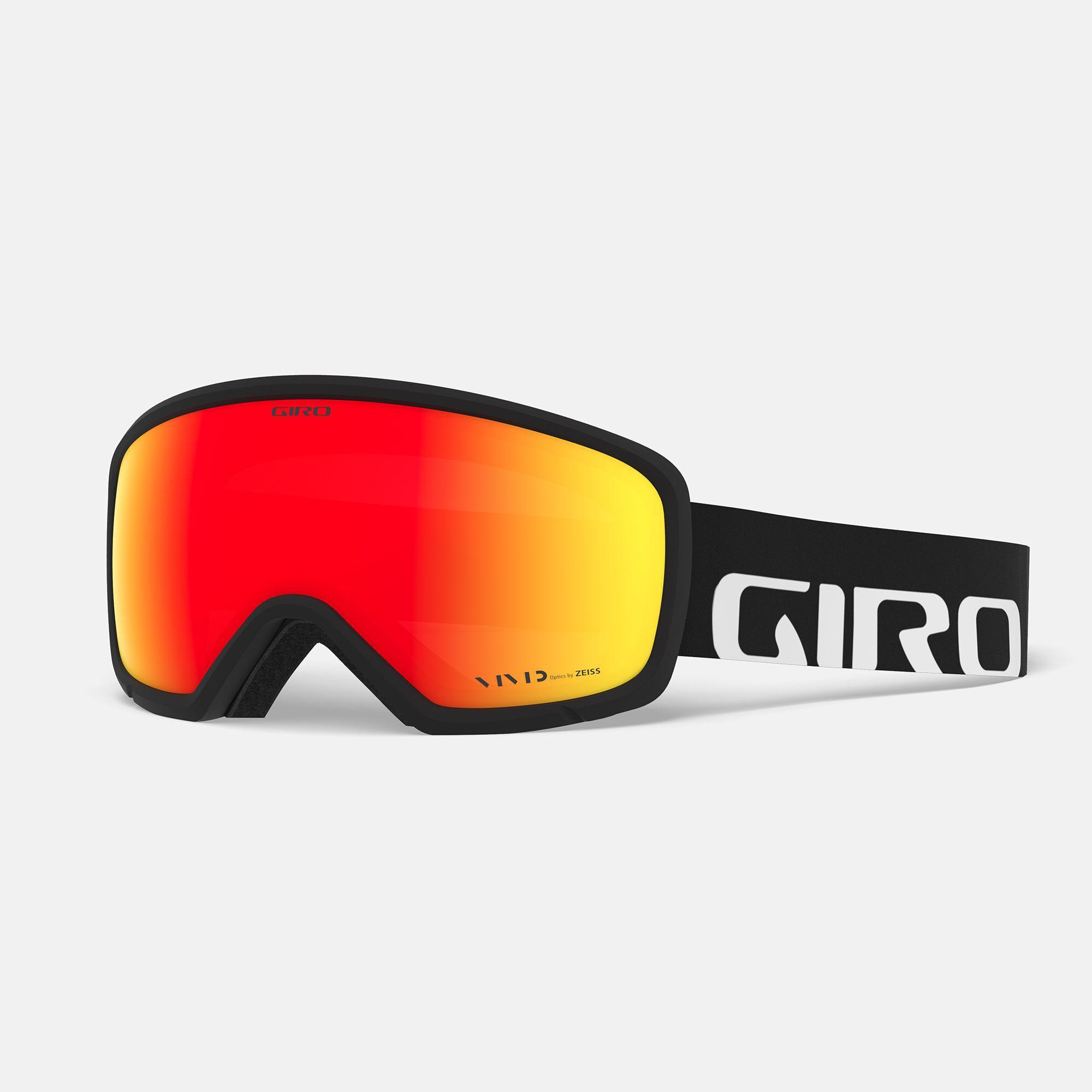 Giro Chico Youth Snow Goggles