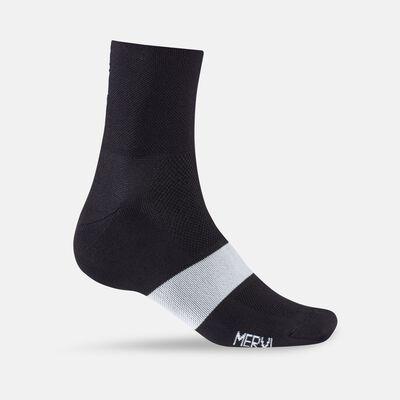 Meryl Skinlife Classic Racer Sock