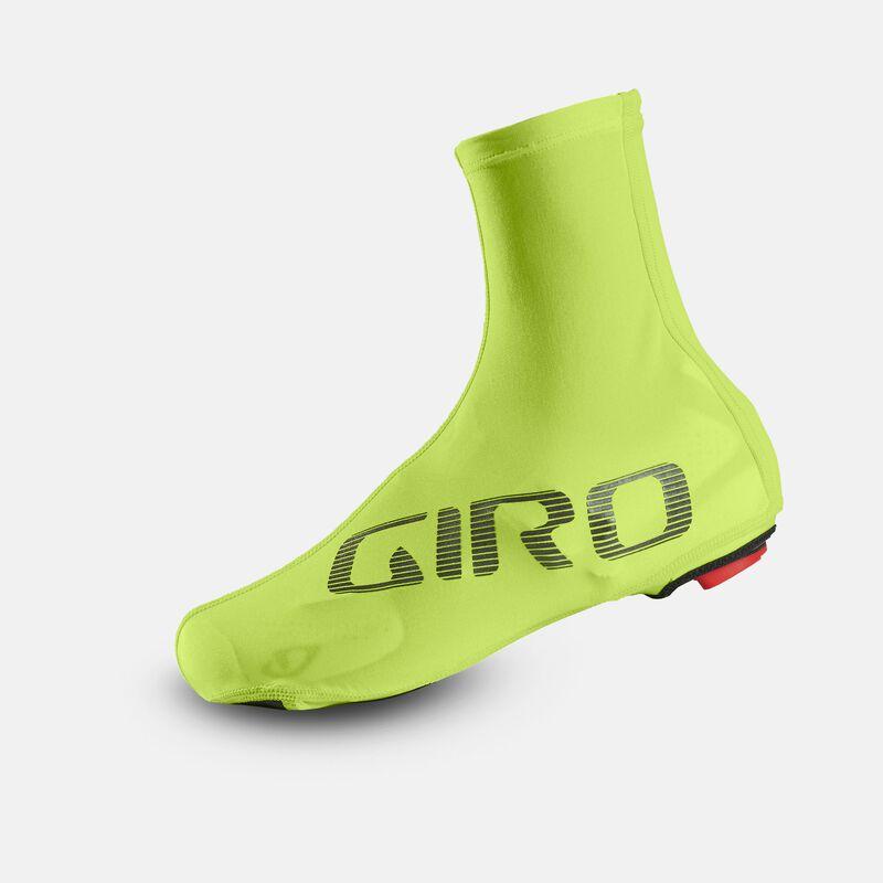 Ultralight Aero Shoe Cover