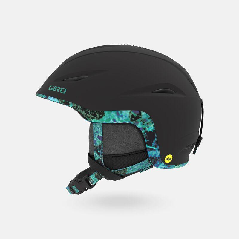 Fade MIPS Asian Fit Helmet
