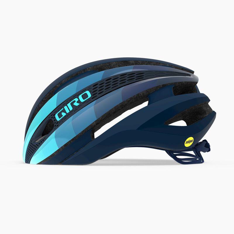 Synthe MIPS Helmet