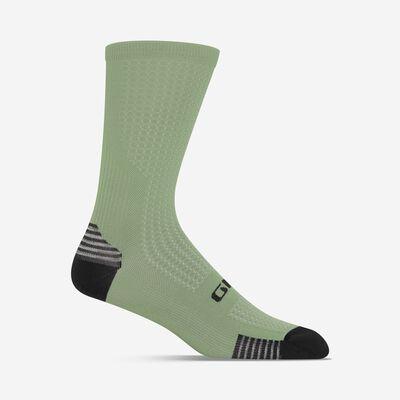 HRc+ Grip Sock