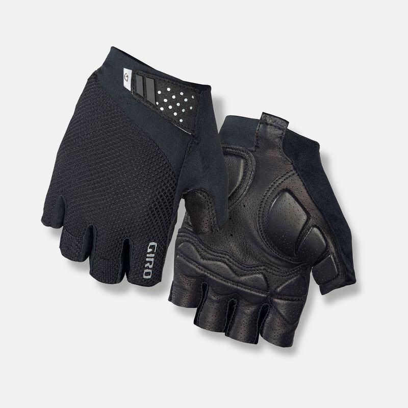 Monaco II Gel Glove