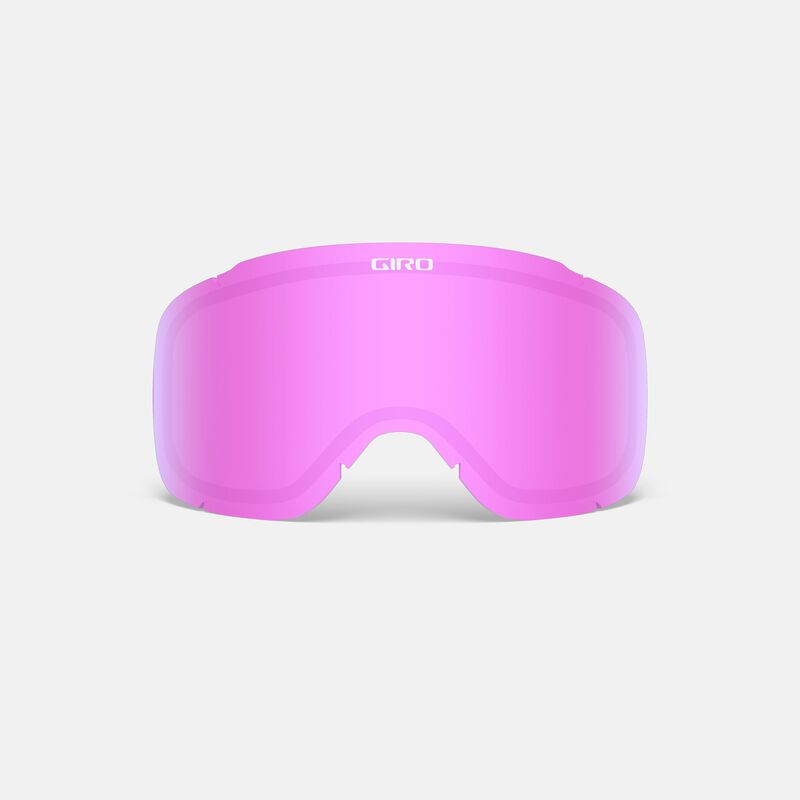 Cruz Goggle Replacement Lens