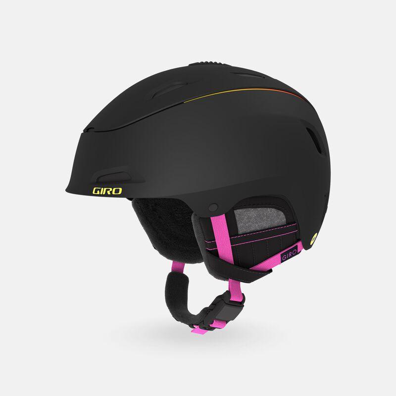 Stellar MIPS Helmet