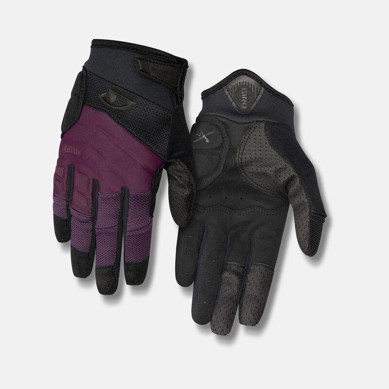 Xena Glove