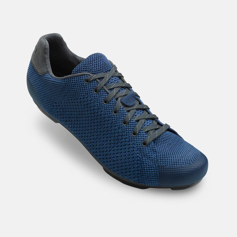 Republic R Knit Shoe