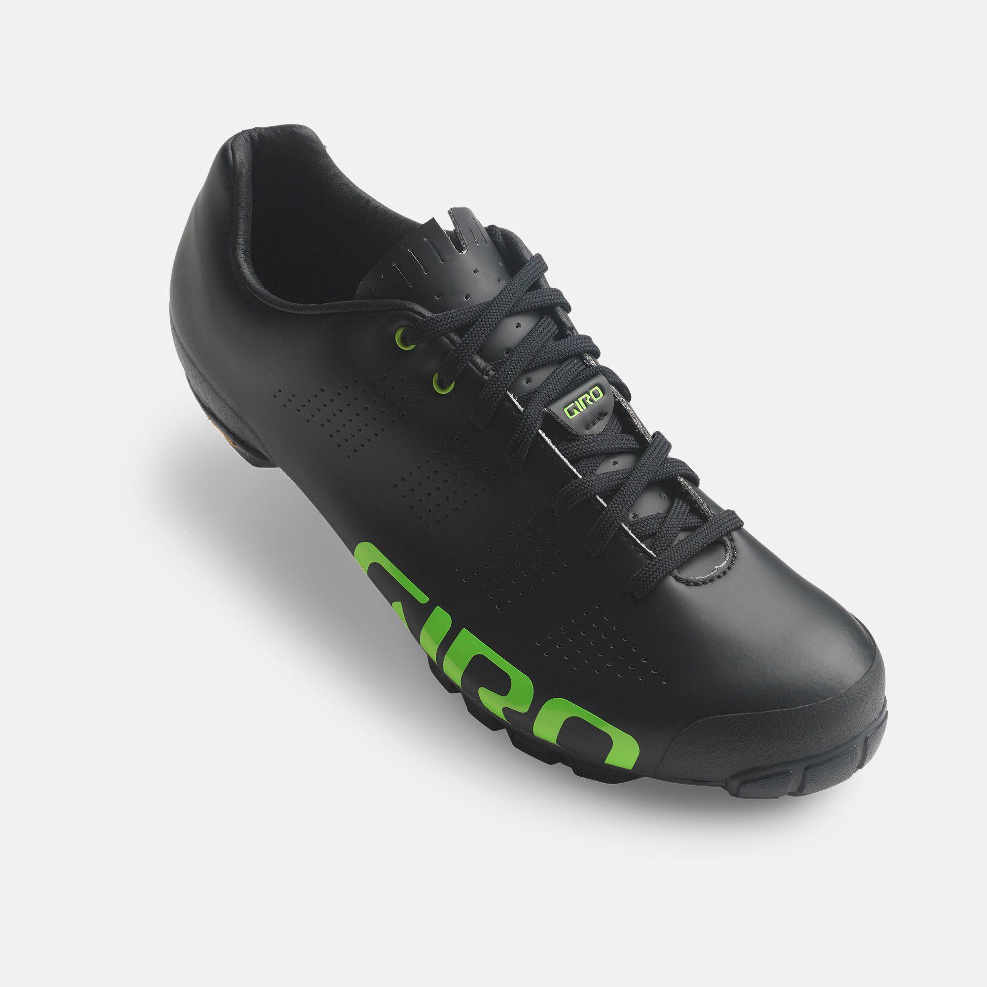 Empire VR90 Shoe   Giro