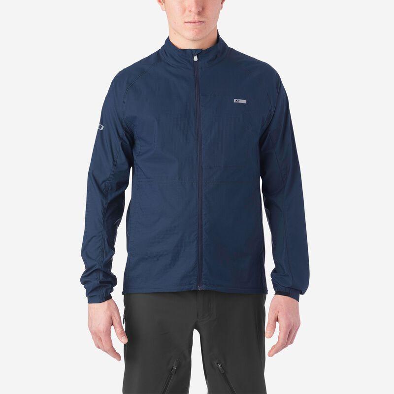 Men's Stow Jacket
