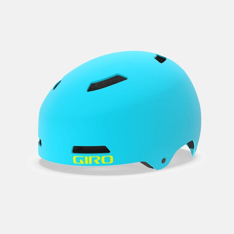 Quarter MIPS Helmet