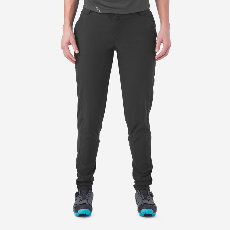Womens Havoc Pant