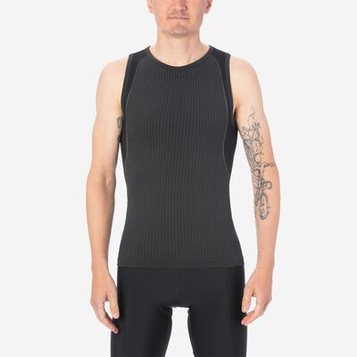 Mens Chrono SL Base Layer
