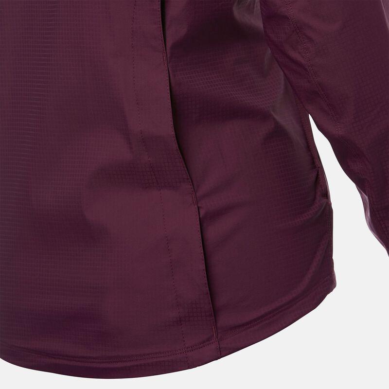 Womens Stow Jacket