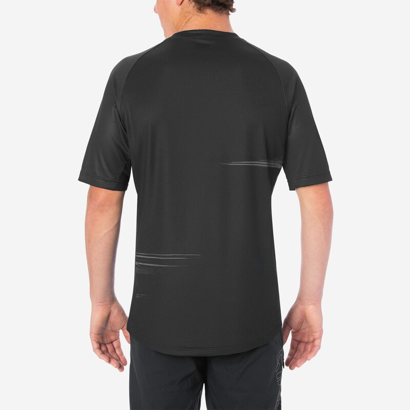 Mens Roust Jersey