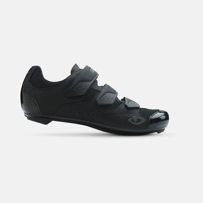 Techne Shoe