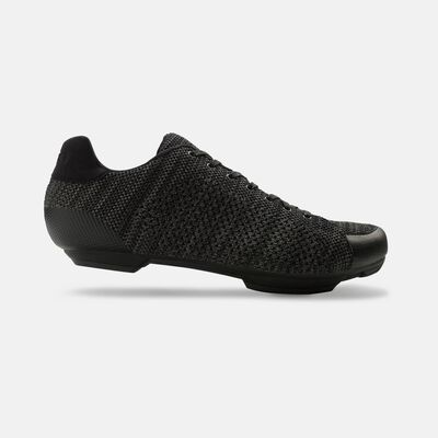 Republic R Knit HV Shoe