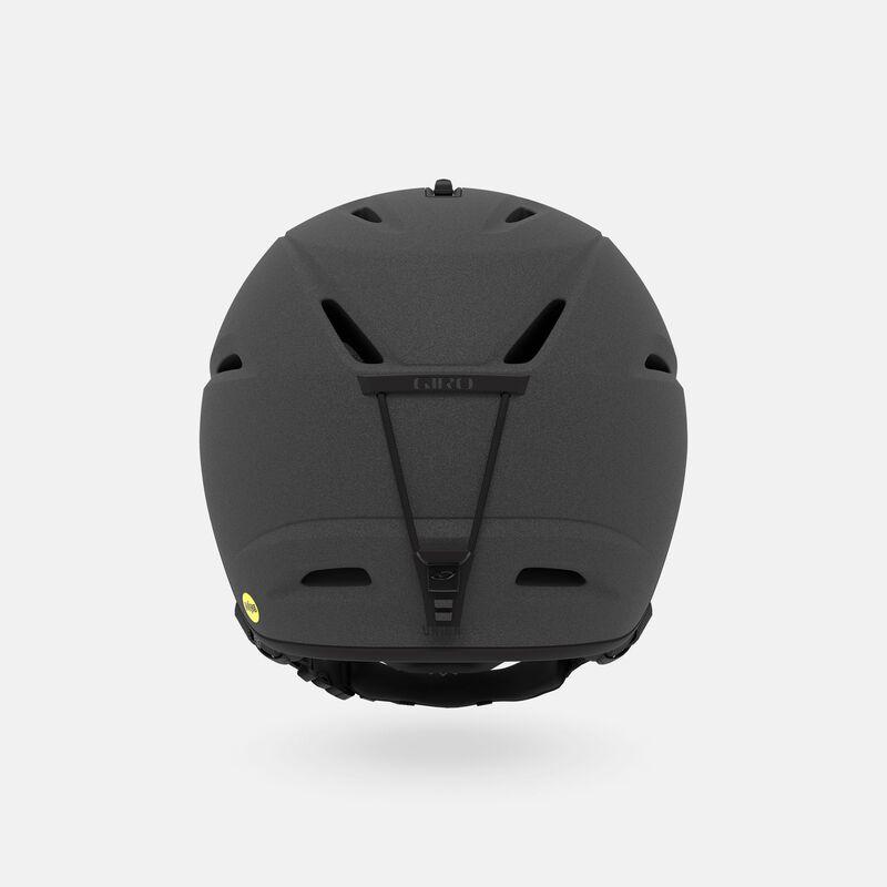 Union MIPS Asian Fit Helmet