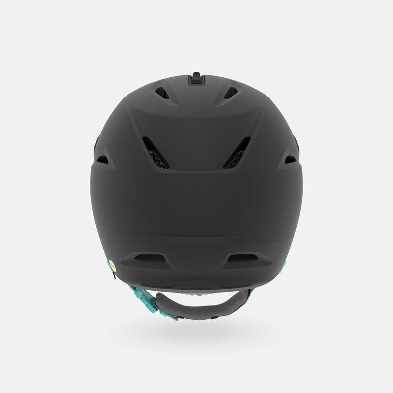 Essence MIPS VIVID Helmet