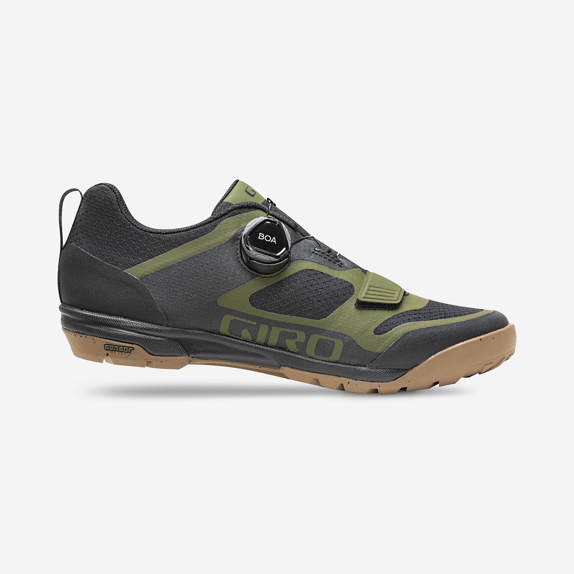 Rincon Shoe   Giro