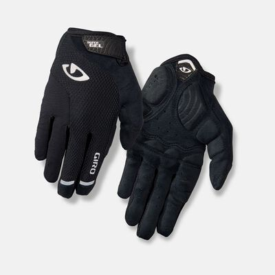 Strada Massa Supergel LF Glove