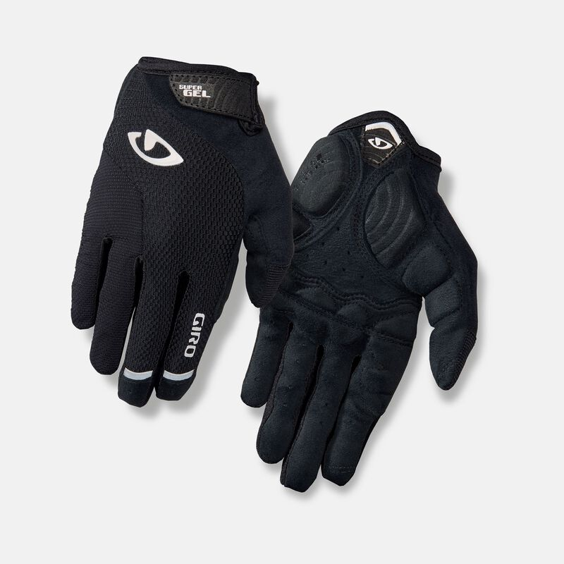 Strada Massa Supergel LF Glove