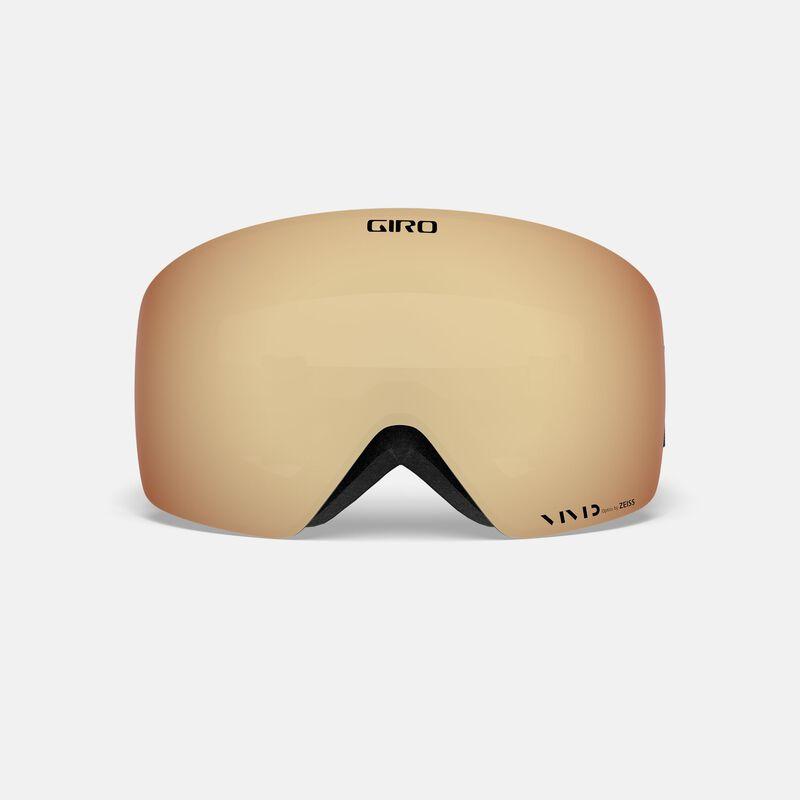 Contour Goggle