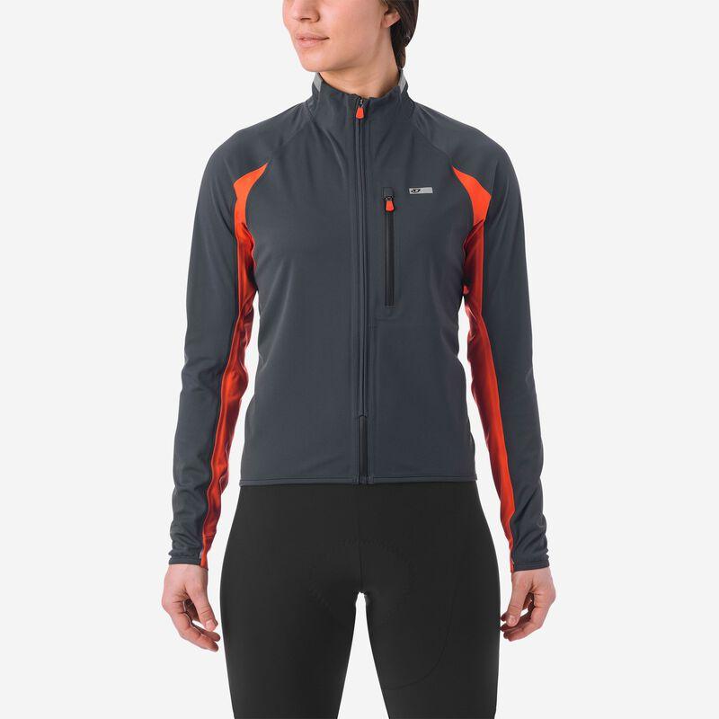 Womens Chrono Pro Neoshell Jacket