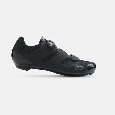 Savix HV Shoe