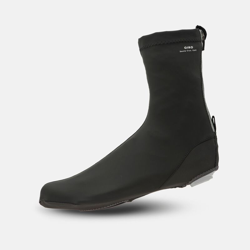 Blaze Shoe Cover