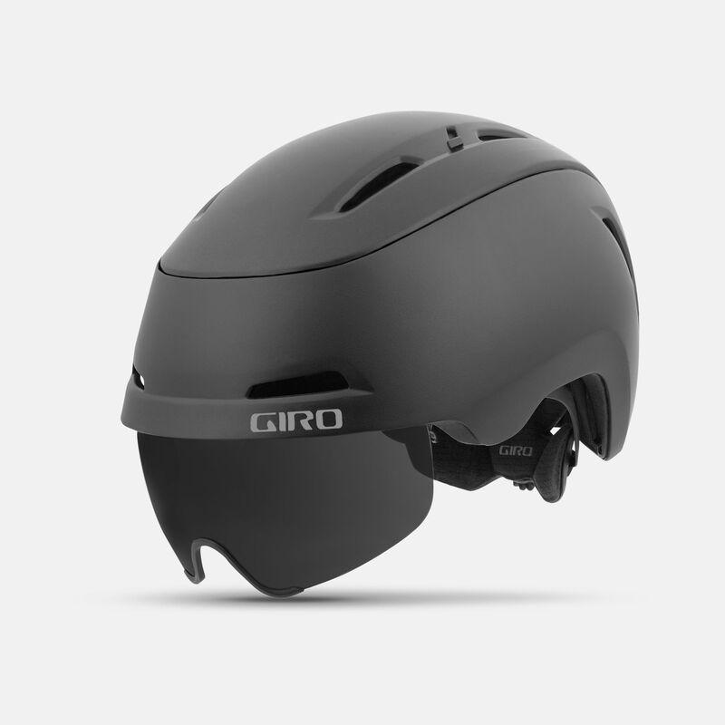 Bexley MIPS Helmet
